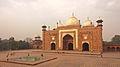 Taj-Mahal Mosque-Cooper.jpg