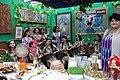 Tajik folk music performance.jpg