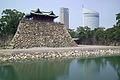 Takamatsu-Castle-Cityscape-M3511.jpg