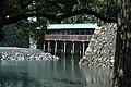 Takamatsu castle 06.JPG