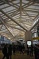 Takanawa Gateway Station 2003148.jpg