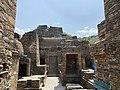 Takht Bhai Buddhist ruins.jpeg