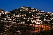 Tala - Cyprus