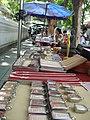 Talisman Market (Bangkok, Thailand) (27711897893).jpg