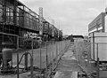 Tallinanaukio-1984.jpg