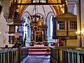 Tallinn Mariendom Innen Chor 2.JPG