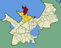 Tallinn paljassaare asum.png