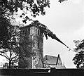 Tallinna Niguliste kirik 82 (02).jpg