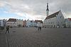 Tallinna Plac Ratuszowy 2007-1.jpg