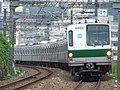 Tama Express of TRTA 6000.jpg