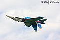 Tambov Airshow 2008 (65-8).jpg