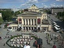 Tampereen teatteri 2012.jpg