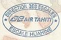 Tampon Huahine.jpg