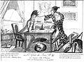 Tangram caricature France 1818.jpg
