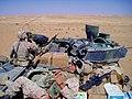 Tank desant on Amphibious Assault Vehicle.jpg