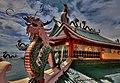 Taoist Temple, Cebu island, Philippines.jpg