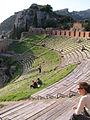Taormina-Teatro-Tribune.JPG