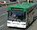 Target Travel P401KAV (4486788650).jpg