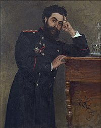Tarkhanov by Repin.jpg
