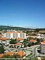 Tarouca - Portugal (7889988266).jpg