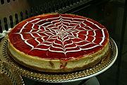 File:Tarta-Spiderman.jpg tarta spiderman