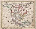 Taschen-Atlas (1836) 024.jpg