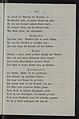 Taschenbuch von der Donau 1824 135.jpg