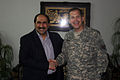 Task Force Gold, GoI = partners for progress, peace in Baghdad DVIDS129216.jpg