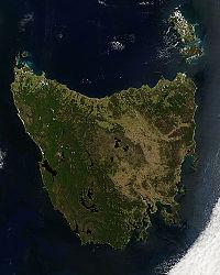 Tasmania Satellitenfoto.jpg