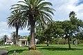 Tateyama Hojo Chuo Park ac.jpg
