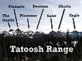 Tatoosh Range - Names.jpg