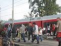 Tatra's electrical Railways 3.JPG