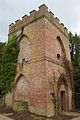 Tatton Park 2015 06 - Tower.jpg