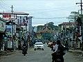 Taungoo, Myanmar (Burma) - panoramio (79).jpg
