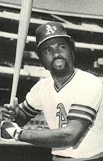 Taylor Duncan American baseball player