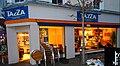 Tazza coffee bar, SUTTON, Surrey, Greater London - Flickr - tonymonblat.jpg
