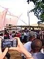 Tchiloli à São Tomé (66).jpg