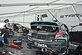 Team Stard-Ford Fiesta (2).jpg