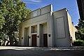 Teatre Municipal (Lleida).jpg