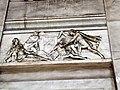 Teatro Carlo Felice Genova foto 8.jpg