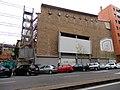Teatro Fleta Zaragoza 6.jpg