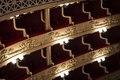 Teatro Gustavo Modena - Loggioni - 2.tif