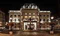 Teatro Nacional de Eslovaquia Nocturna.jpg