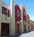 Teatro Salón Cervantes (RPS 24-03-2016) fachada principal.png
