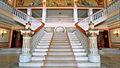 Teatro Victoria Eugenia antiguo.jpg