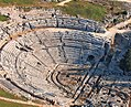 Teatro greco di Siracusa - aerea (cropped).jpg