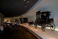 Tech Hall 1890s 01 MBMuse 9June2013 (14980477761).jpg