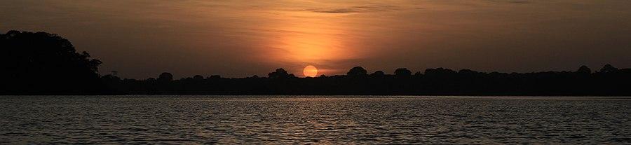 Turismo no Brasil – Wikipédia, a enciclopédia livre 7d0db44612