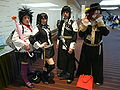 Tekkoshocon 2010 cosplay 125.JPG