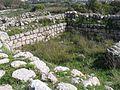 Tel-Beyt-Shemesh-9769.jpg